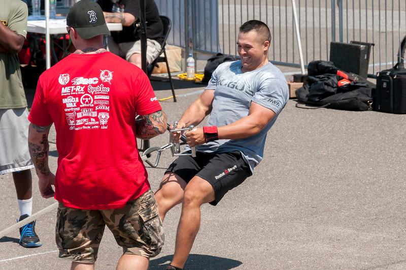 TPS Strongman 2014_ERF1699.jpg