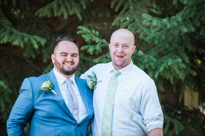 Kupka wedding Photos-734.jpg