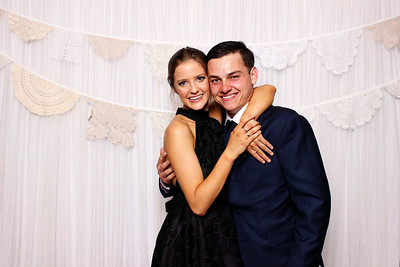 Chloe & Daniel