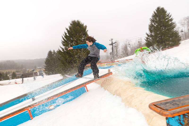 Pool-Party-Jam-2015_Snow-Trails-625.jpg