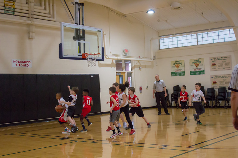 Basketball 2020-15.jpg