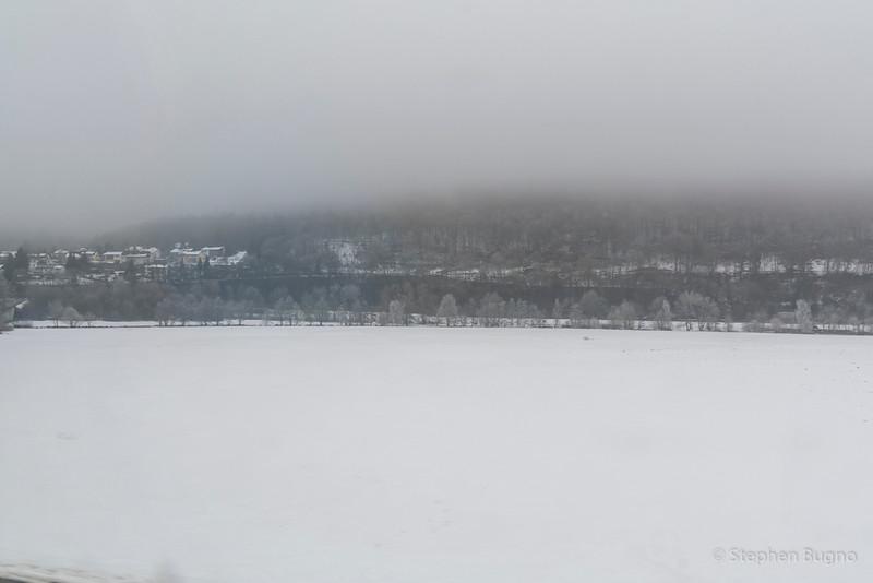 Black Forest Line-7741.jpg