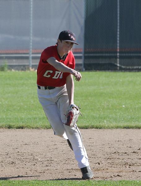 brett fall baseball vs ferris highschool-6825.jpg