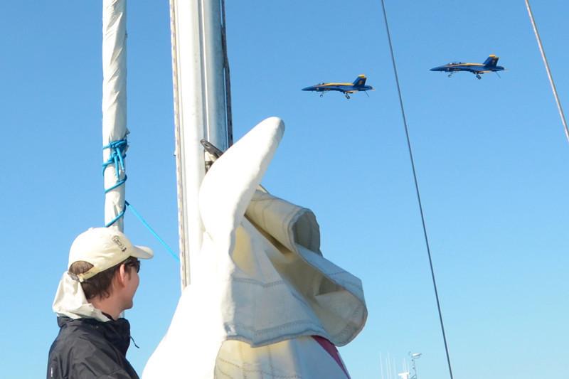 Fleet Week SF 2012 - 52.jpg