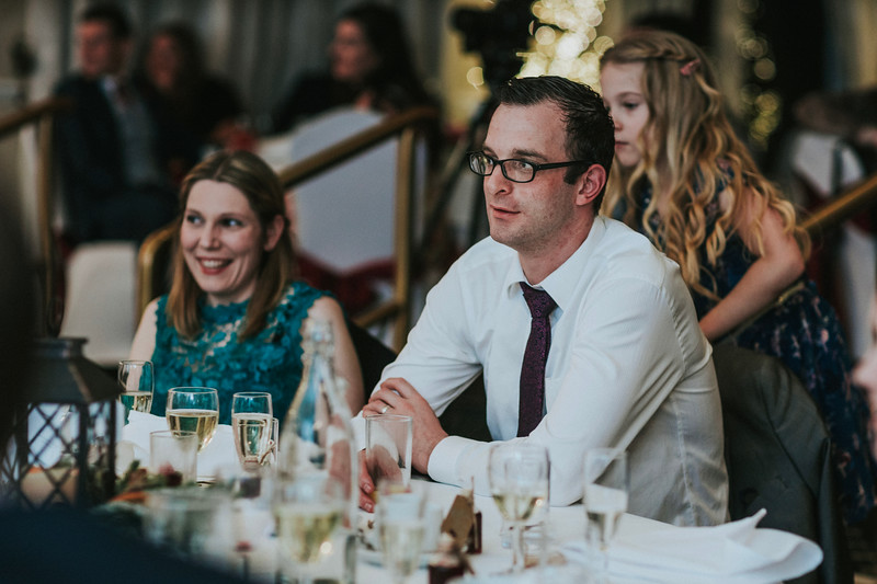 The Wedding of Cassie and Tom - 495.jpg