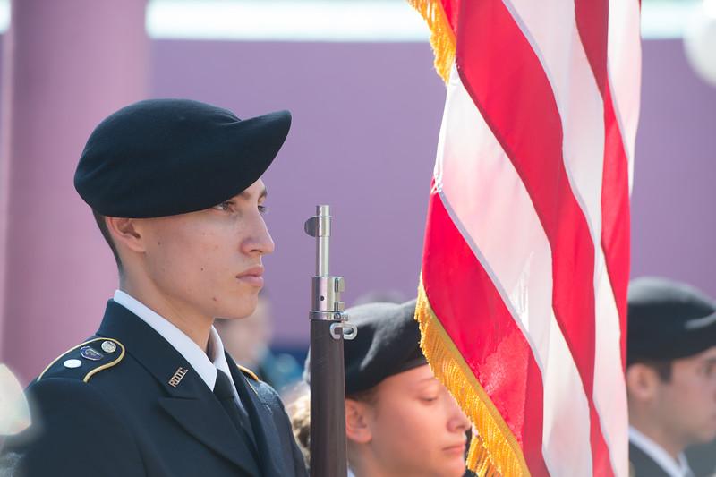 111116_VeteransDay-9822.jpg