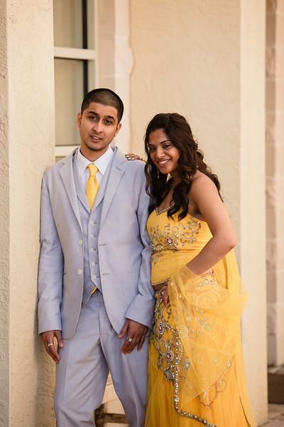 Prity & Shak-579.jpg