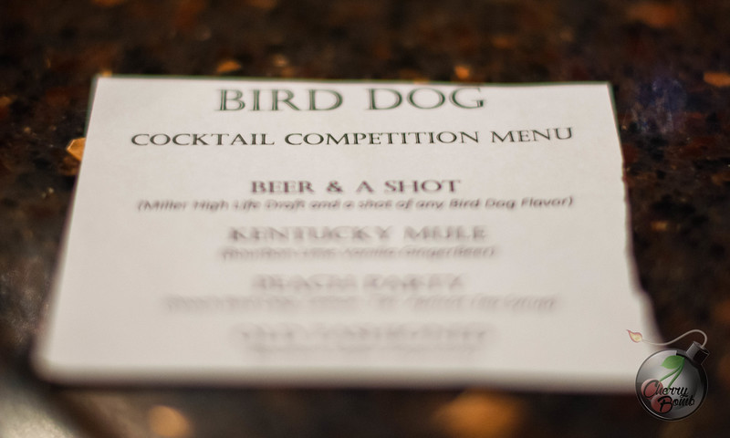 BirdDog-2.jpg