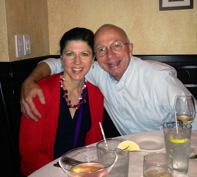 Karyn and Bob at Noras.jpg