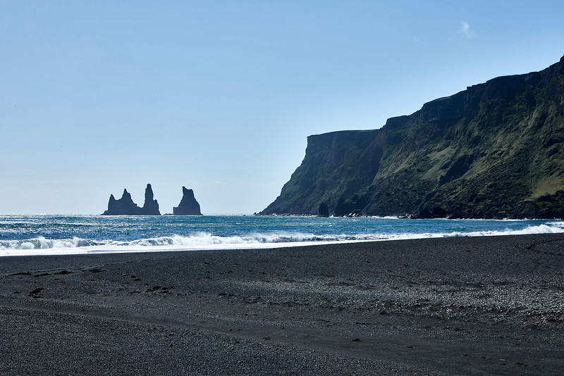 Iceland_39A8658_1.jpg