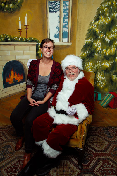 Pictures with Santa Earthbound 12.2.2017-139.jpg