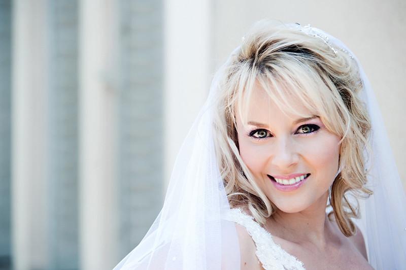 Bride New.JPG
