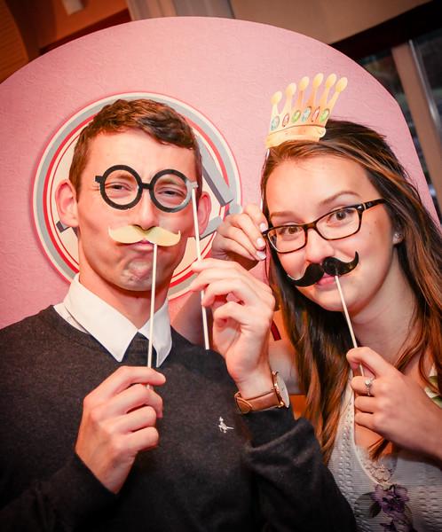 Gemma & Chris-1-388.jpg