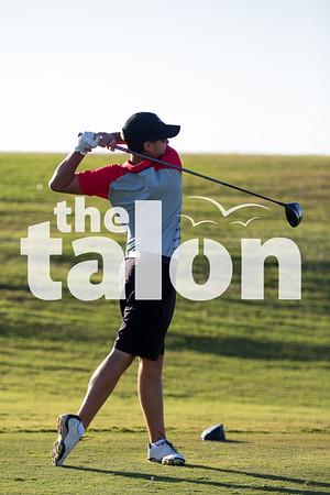 Robson Ranch Tournament (10-16-15)