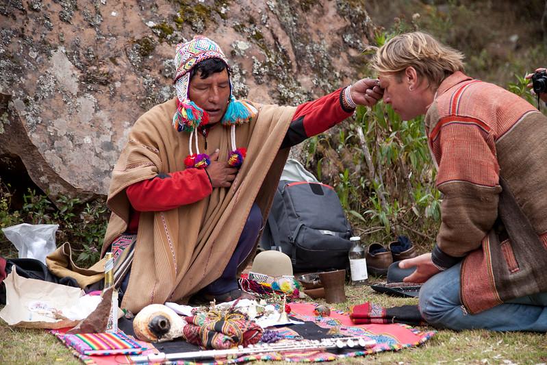 Peru_121.jpg