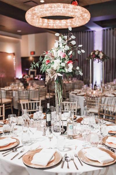 Briana-Gene-Wedding-Franchescos-Rockford-Illinois-November-2-2019-307.jpg