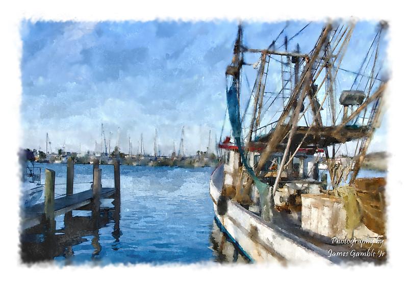 Rockport-Harbor.jpg