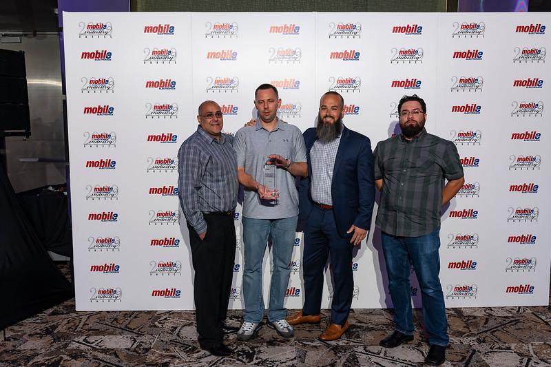 KFest 2019 Awards0048.jpg