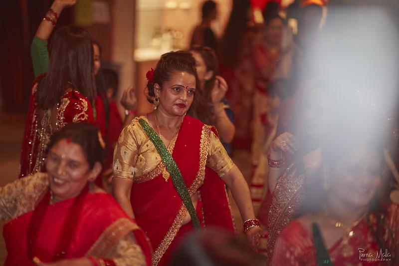 Teej Festival 2019 by NWGN 98.jpg