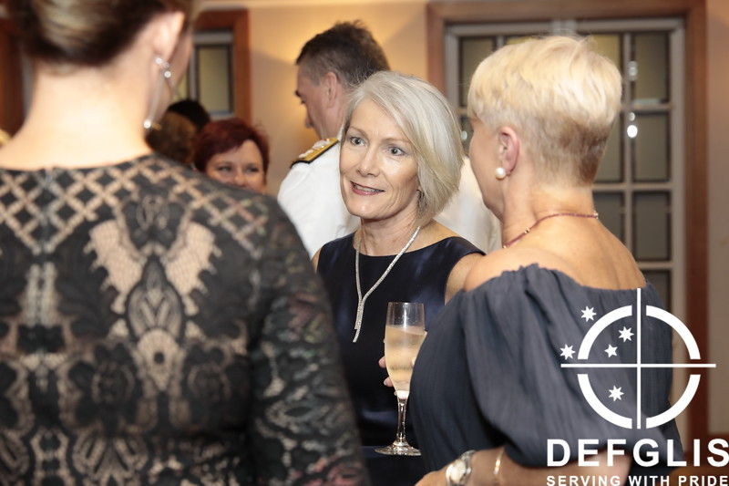 ann-marie calilhanna- military pride ball @ shangri-la hotel 2019_0074.JPG