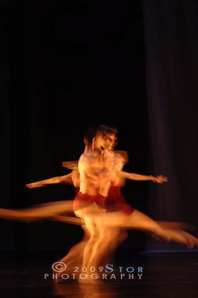 The performer (22).jpg