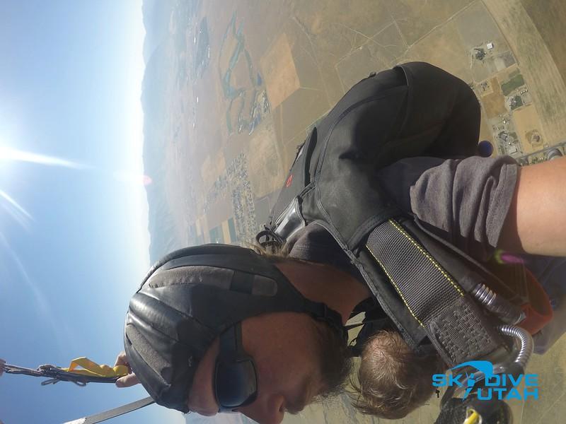 Lisa Ferguson at Skydive Utah - 75.jpg