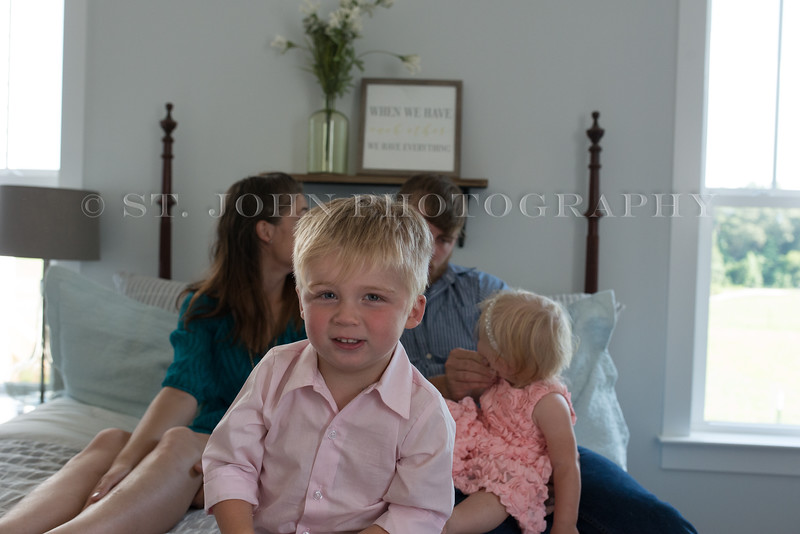 2018 Ellis Family-94.jpg