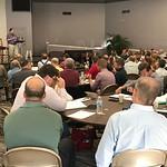 Bishop's Multiplication Summit (Thursday, September 7)