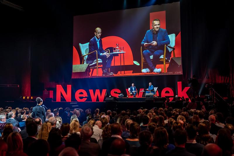 Yuval Noah Harari-243.jpg