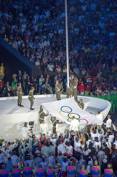 Rio Olympics 05.08.2016 Christian Valtanen _CV42633-2