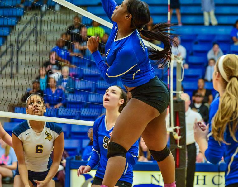Volleyball Varsity vs. Lamar 10-29-13 (333 of 671).jpg