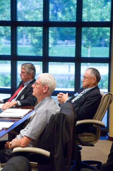 2007_foundation_board_meeting0191.jpg