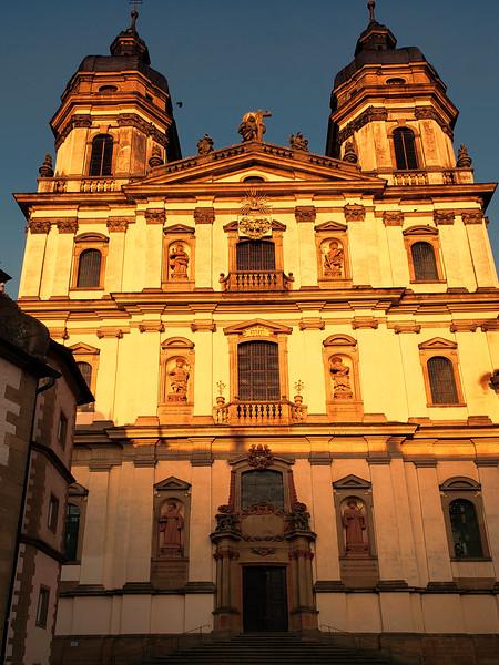Schöntal - Monastery.jpg