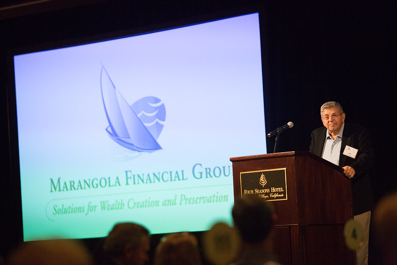 Marangola Financial Group-46.jpg