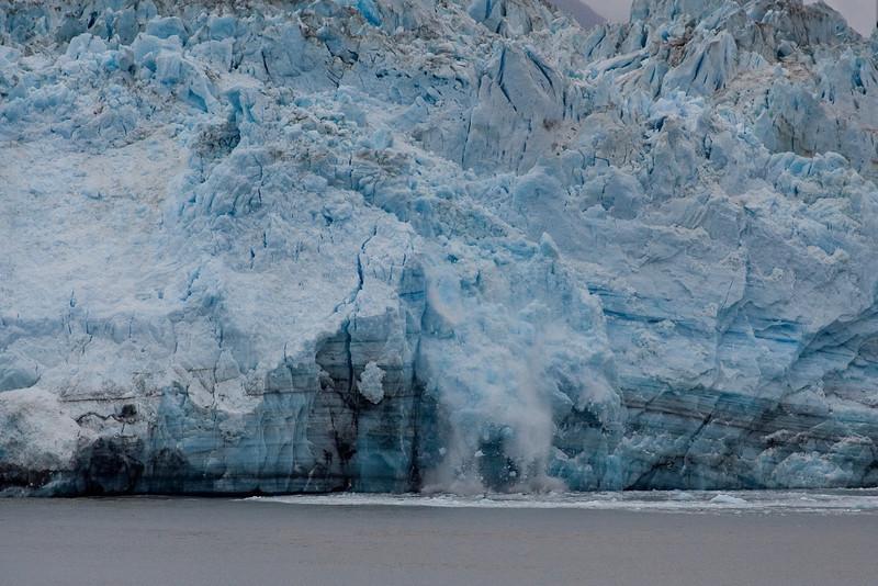 Hubbard Glacier Calving 1 b.jpg