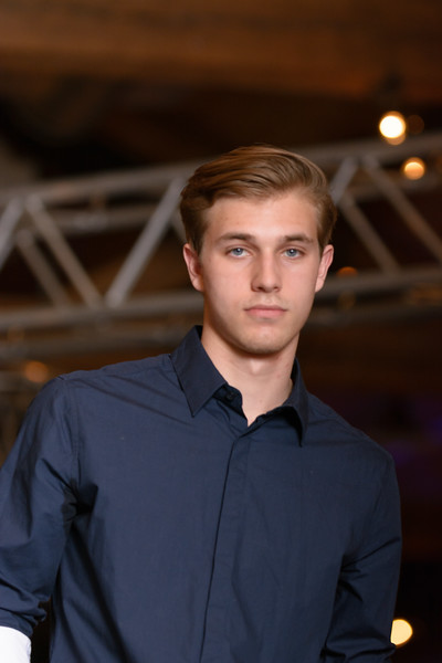 Knoxville Fashion Week Friday-1234.jpg