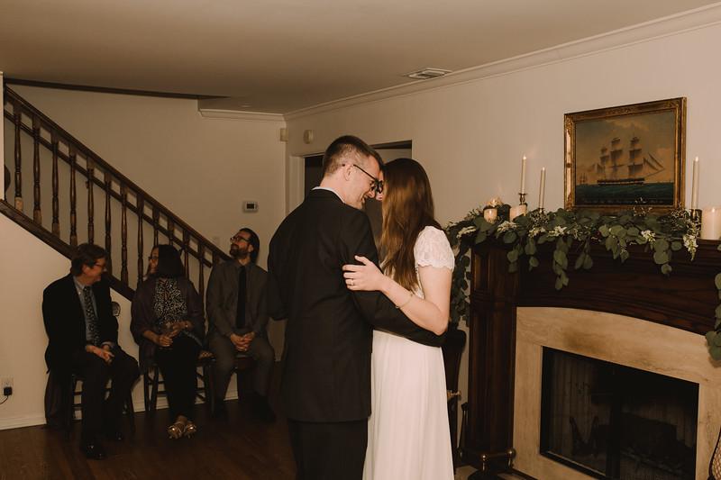 Jenny_Bennet_wedding_www.jennyrolappphoto.com-565.jpg