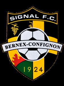 FC Signal Bernex