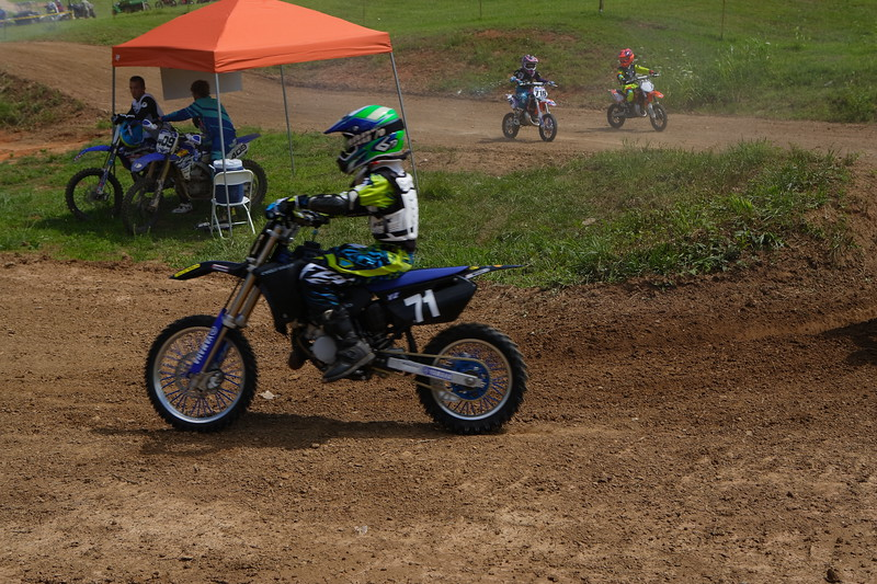 FCA Motocross camp 20170164day1.JPG
