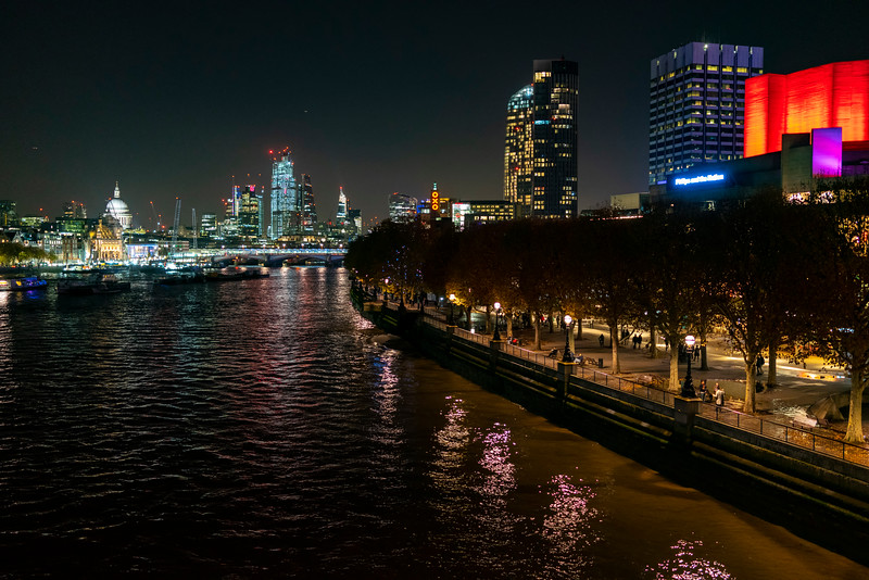 South Bank of the Thames 3.jpg