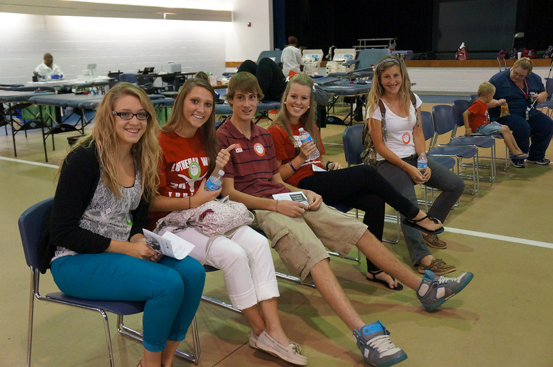 Lutheran-West-EPIC-Service-Club-American-Red-Cross-Blood-Drive-September-2012-9.JPG