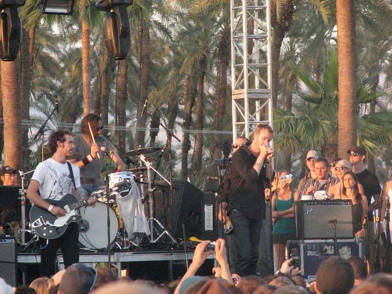 Coachella 2008 091