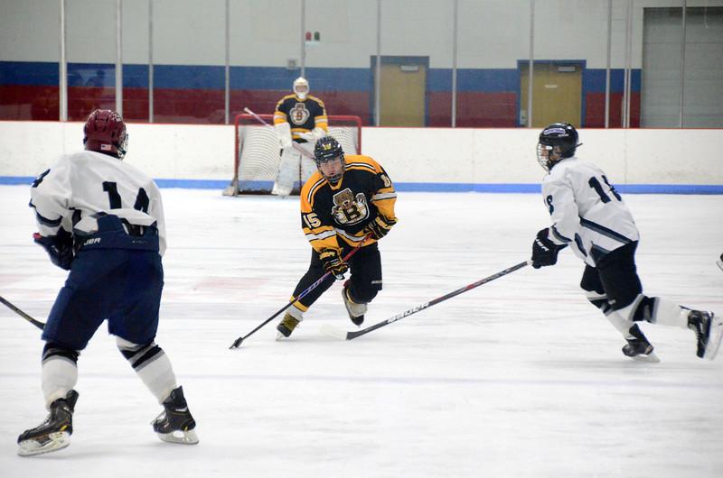141005 Jr. Bruins vs. Springfield Rifles-030.JPG