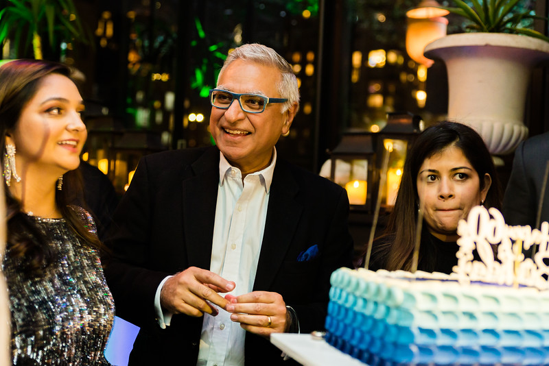 Shamira's Father In Law's 60th Birthday-99.jpg