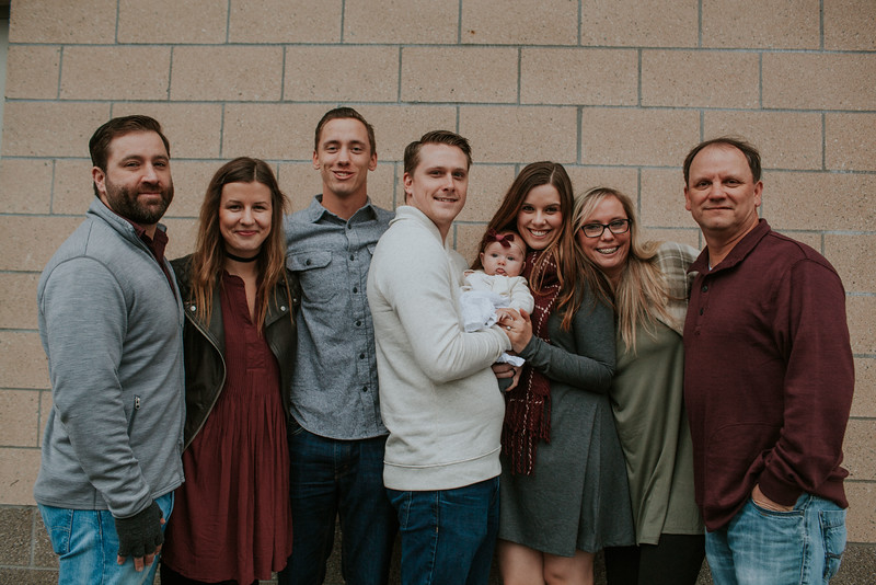 Mozzone Family 2016-17.jpg