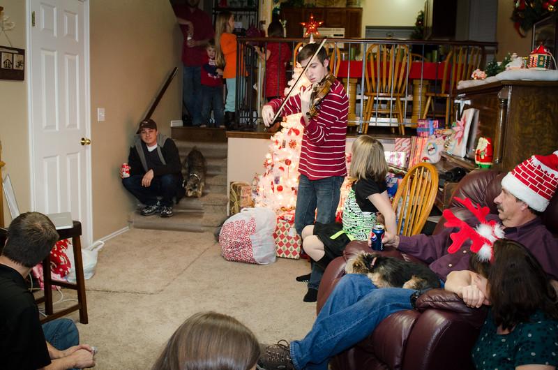 20121224_ChristmasEve_1049.jpg