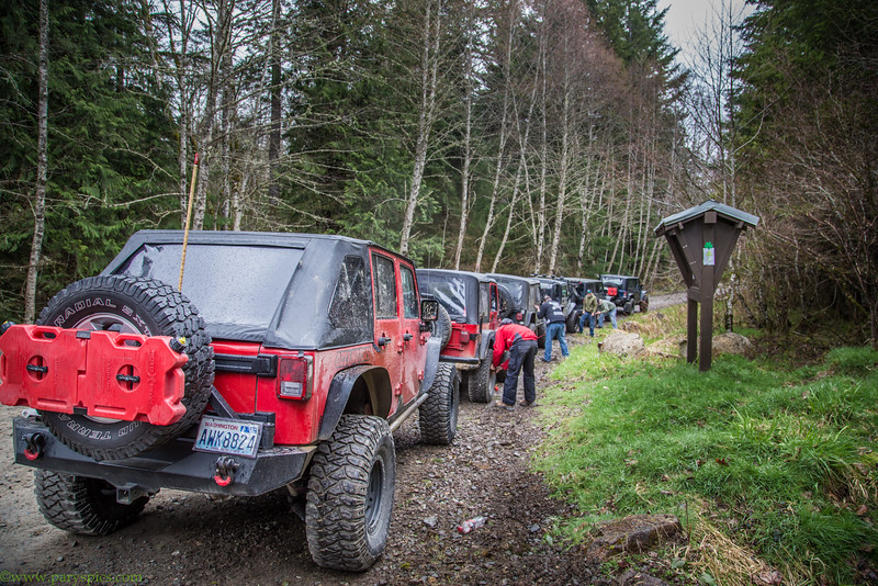 Blackout-jeep-club-elbee-WA-western-Pacific-north-west-PNW-ORV-offroad-Trails-24.jpg