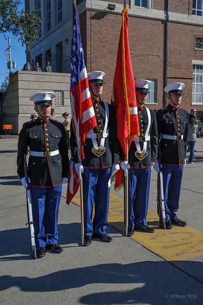 DSHS ROTC ,January 25, 2020,-5.jpg