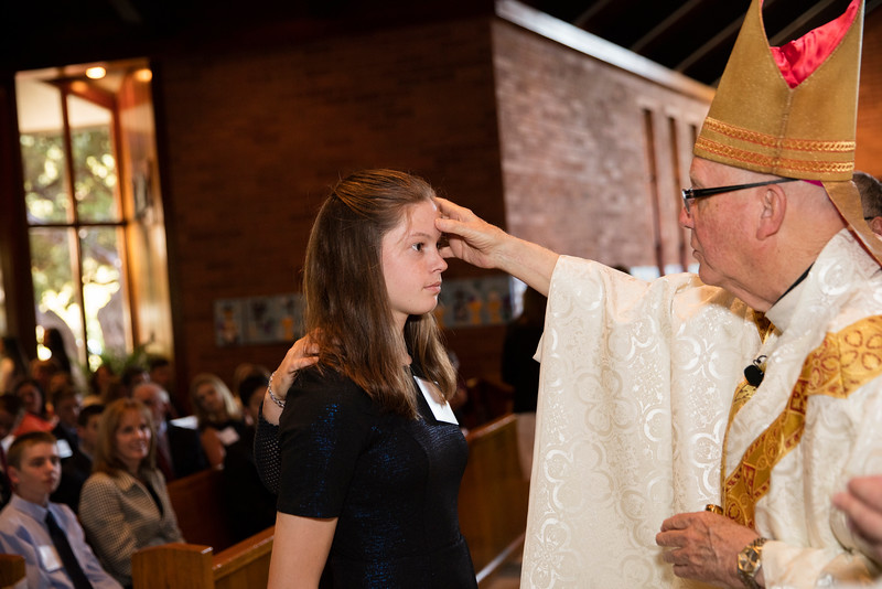 StRaymond-COnfirmation 2016-Opt--288.jpg