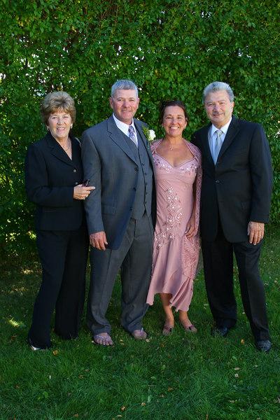 gissell wedding 401.jpg